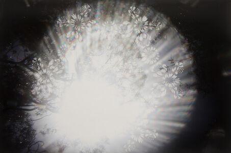 Explosion (Aperture Edition)