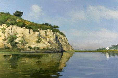 Cliffwater