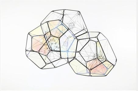 Andersen's Contemporary at CHART   ART FAIR 2017