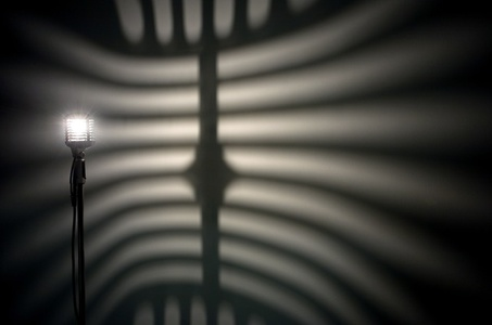Triplight