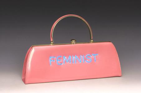 Pred-a-Porter: Feminist #4