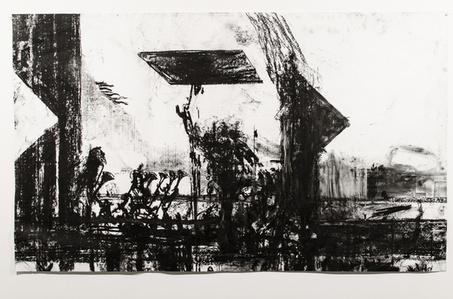 Untitled-12