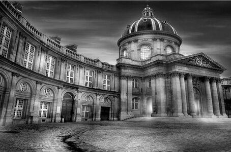 Institut de France II