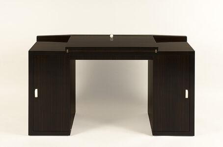 System desk