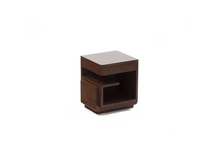 JFR Nightstand