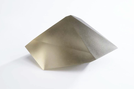 Lighttrap Series I (Grey)