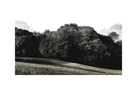 Trees & Keys - Mix 1.4, Recording 37, 6091 : Print