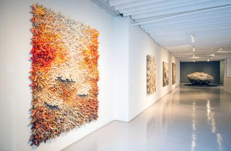 Chun Kwang Young - Aggregation
