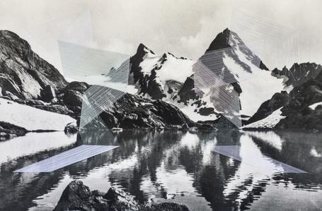 Alps (Lake)