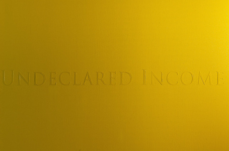 Fiscal Oil Paint,Permanent Yellow