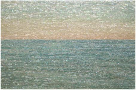 Emptiness - Horizon