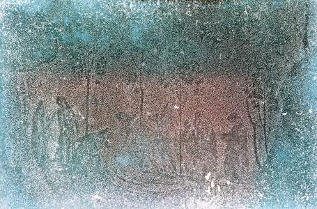 Luca Signorelli, Testamento Di Moses