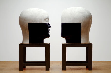 Heads 03-11-14