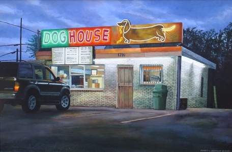 Dog House (Albuquerque, NM)