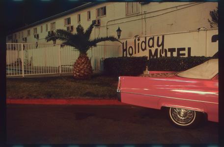 pepto motel