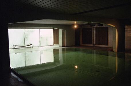 Zvezda Hotel, Vrnjacka Banja IV