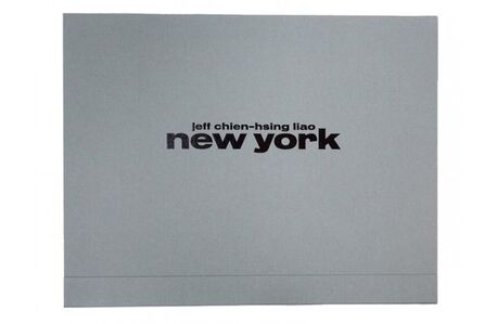 New York Portfolio