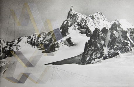 Alps (Gold)