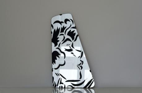 Kiss (mirror)