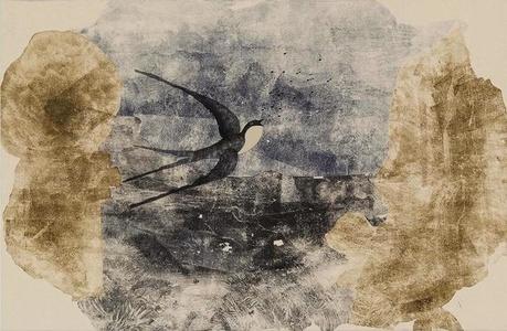 Russian Swallow