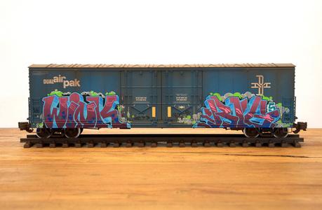 BM #4
