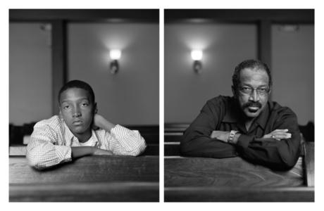 The Birmingham Project: Braxton McKinney and Lavon Thomas