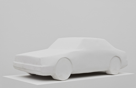 Untitled (Limo I)