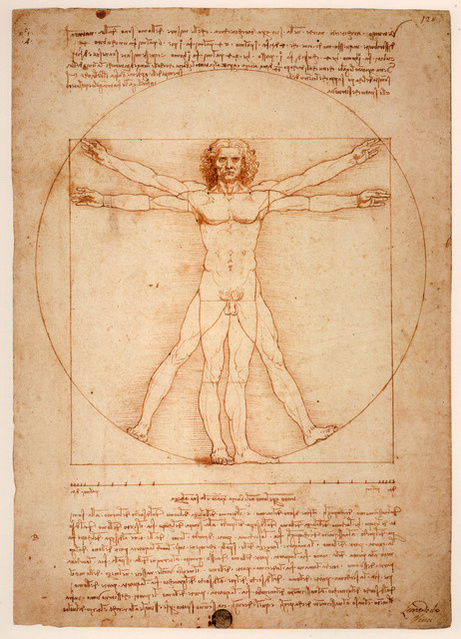 leonardo the renaissance man essay Leonardo leonardo da vinci is the personification of the achievements of the renaissance a man of great intellect and artistic creativity, he remains a symbol of learning and culture today, maintaining a role in even pop culture.