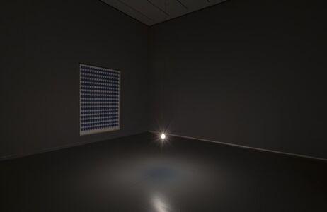 Light bulb to Simulate Moonlight