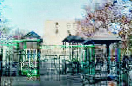 Playground #7