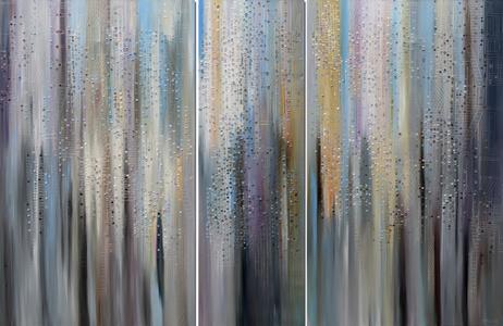 Transparent Illusions