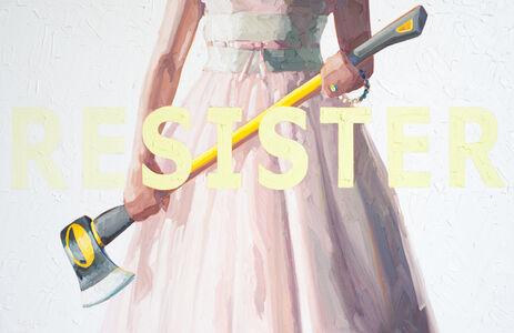 ReSister (Yellow)