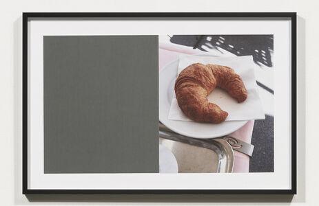 Croissants & Architecture #15