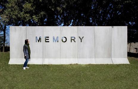 Memory-II