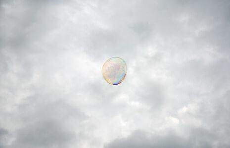 Bubble No. 6
