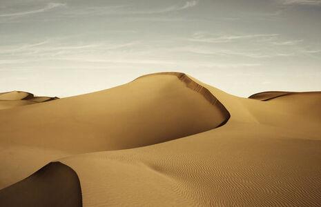 Morosso Sahara 1