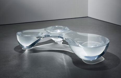 'Matsumoto' table