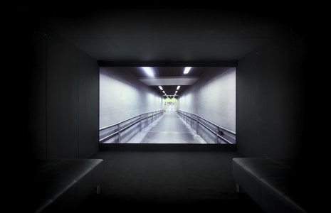 Passage (过道)