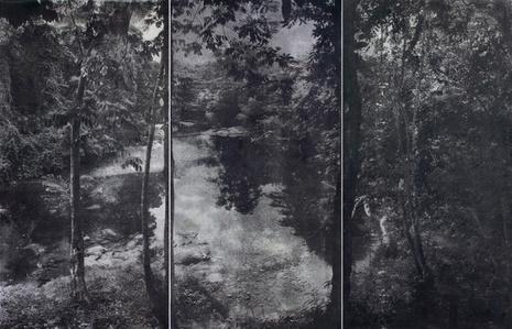 Río Carabona