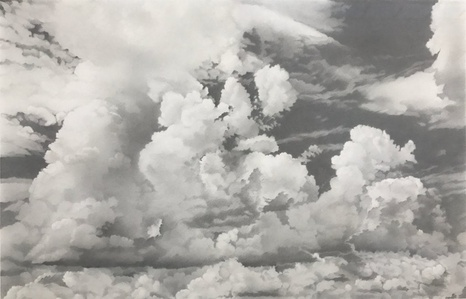 Wolken XV, 22.10.2016 - 17:34 bis 25.11.2016 - 12:33 (2823 Minuten gezeichnete Zeit)