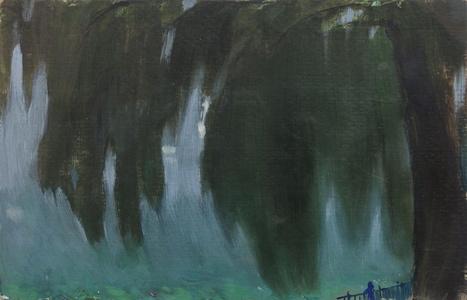 Beihai Willow