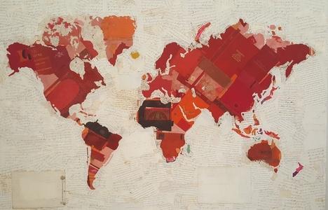 María Map