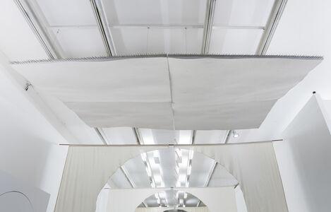 Teto [Ceiling]