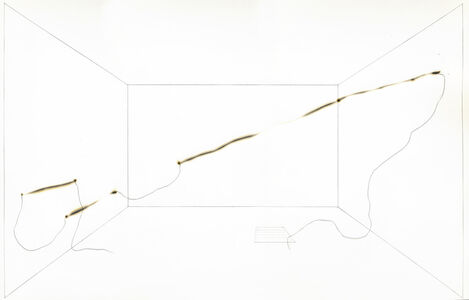 cauter (Art Basel 2012)