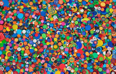 Panoramic Plastic 18
