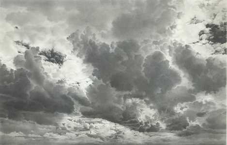 Wolken XII, 10.11.2015 - 11:36 bis 26.2.2016 - 20:56 (4481 Minuten gezeichnete Zeit)