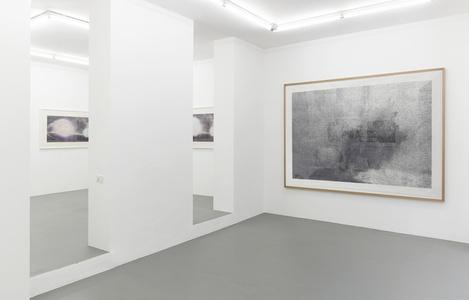 Christiane Baumgartner | Licht-Bilder