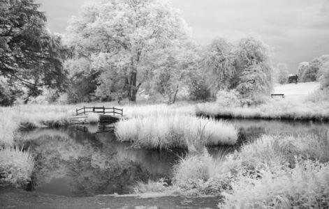 Harpenden Pond