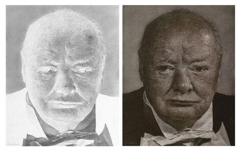 Untitled - Winston Churchill