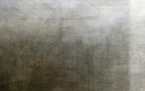 """""""Ruin"""" New York 04-11-11"""